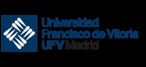 TPV Universidad Francisco Vitoria